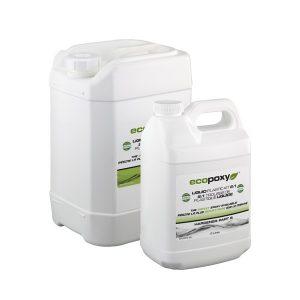 Ecopoxy LiquidPlastic 21 30 L