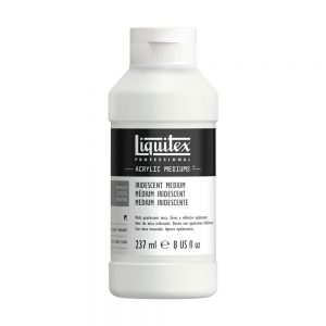 Liquitex Medium Iridescent 107008