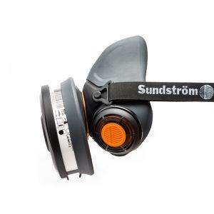 Sundström SR900 H01-3112 3